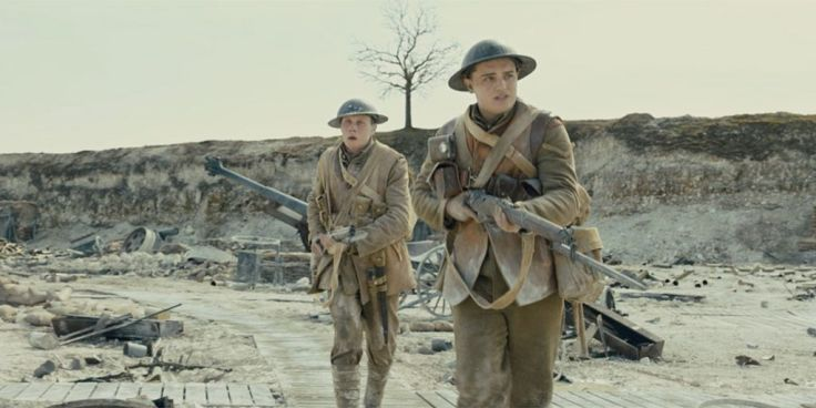 1917-sam-mendes-avance-1578412543