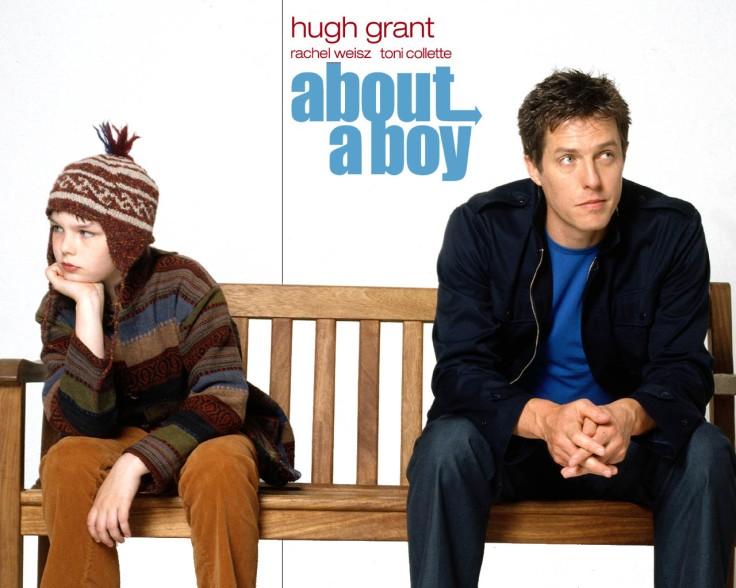about-a-boy-1
