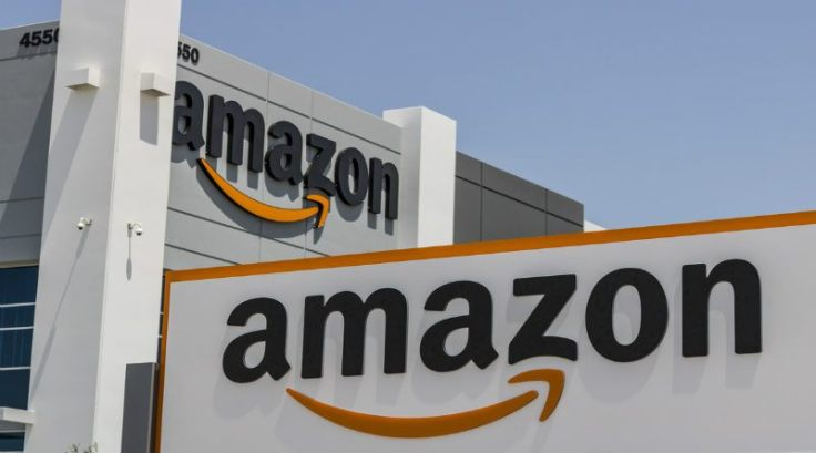 Amazon-Edificio