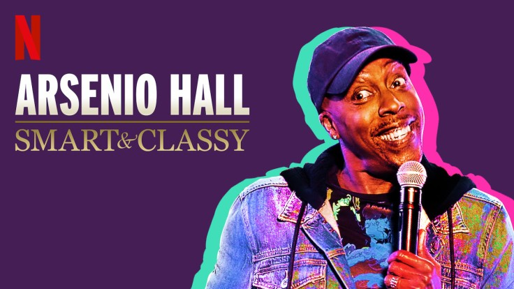 arsenio-hall.jpg-3