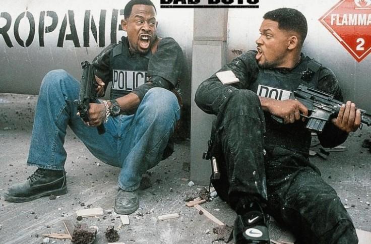 bad-boys-759x500.jpg