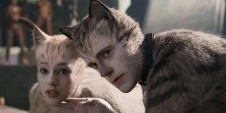 cats-peli-1.jpg