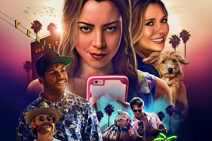 first-trailer-ingrid-goes-west-696x464