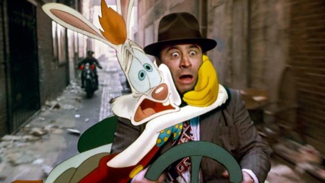 fotograma-de-quien-engano-a-roger-rabbit.jpeg