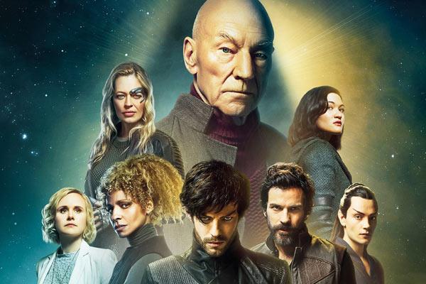 Picard-Saison-1-Poster-Amazon