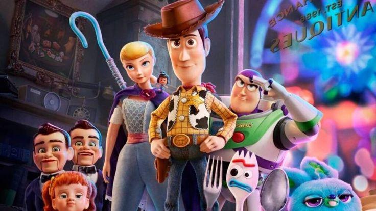 Pixar-Disney-Cine_de_animacion-Cine_402720895_124303756_1024x576.jpg