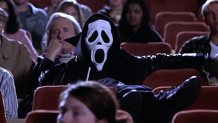 ScaryMovie_SilentTheater.jpg