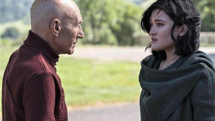 star-trek-picard-episode-1-review-remembrance_0