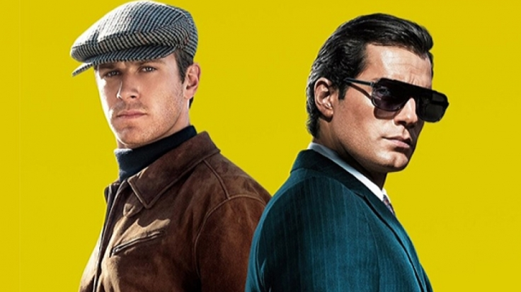 armie-hammer-henry-cavill-man-from-uncle