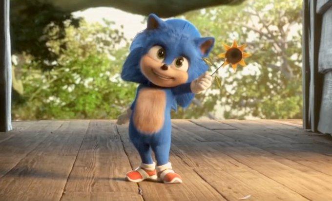 Baby-Sonic-thumb-700x425-220424