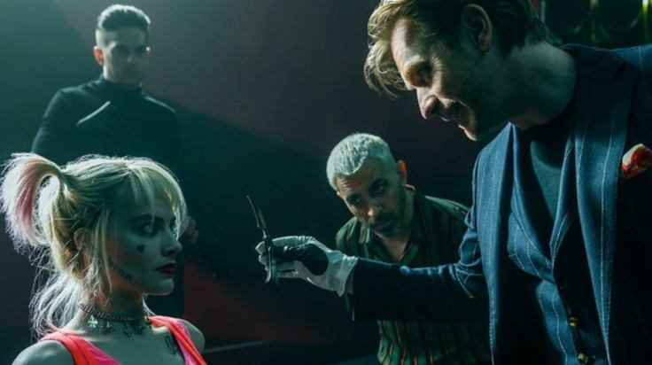 birds-prey-movie-harley-quinn-vs-black-mask-torture-scene-12_m23f