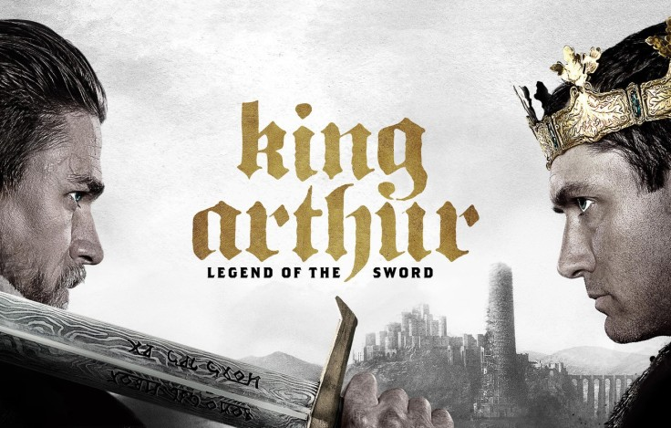king-arthur-legend-of-the-sword-sword-blade-ken-man-crown-ki