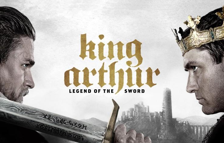 king-arthur-legend-of-the-sword-sword-blade-ken-man-crown-ki