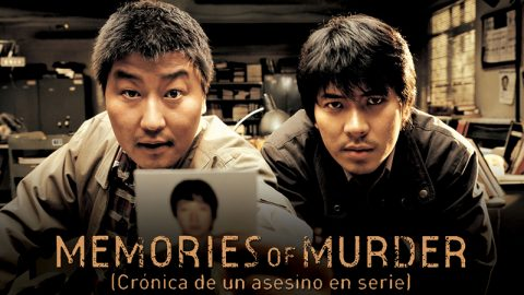 Memories-of-Murder-Movie-Poster-480x270