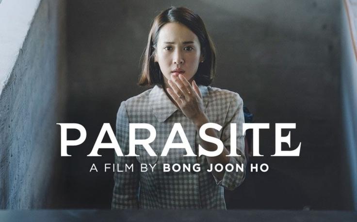 parasite-consigue-nominacion-al-oscar_45_0_866_539