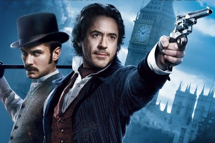 Sherlock-Holmes-899x600