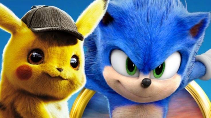 sonic-the-hedgehog-movie-pokemon-detective-pikachu-comicbookcom-1207275-1280x0