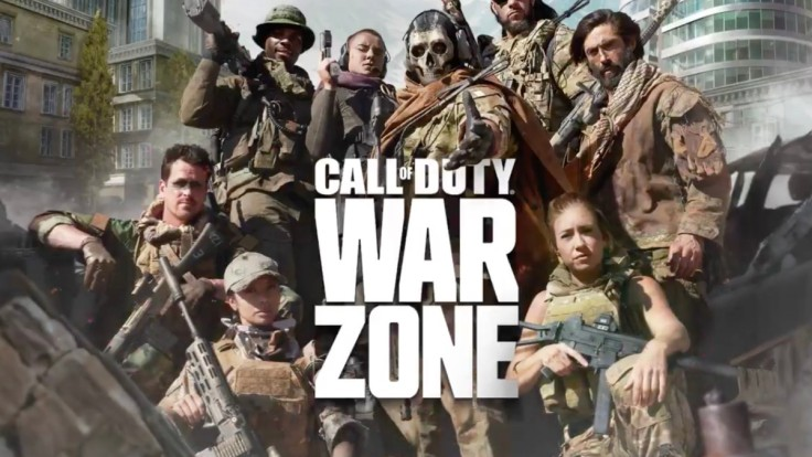 68562-call-of-duty-warzone-problems-and-fixes-amp_main_media_schema-1
