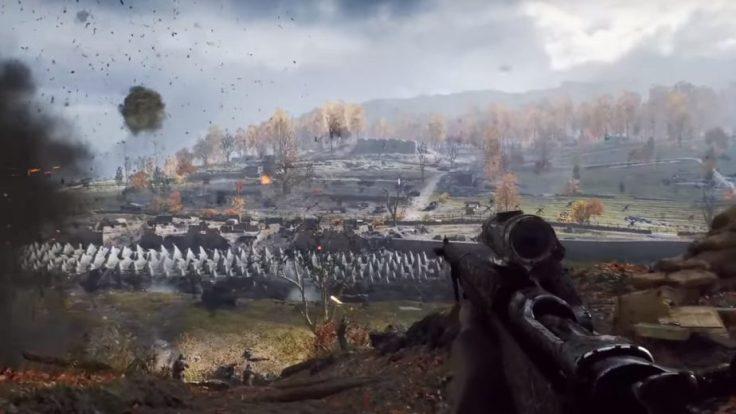 Battlefield-5-Letters-in-Tirailleur-1-924x520