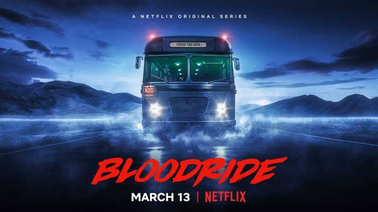 bloodride-netflix-horror