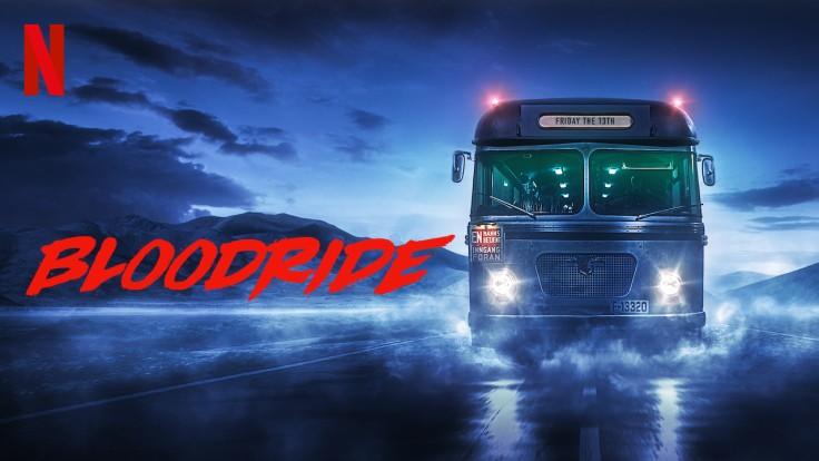 bloodride-poster