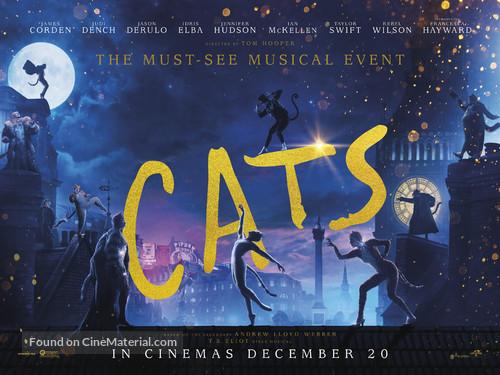 cats-british-movie-poster