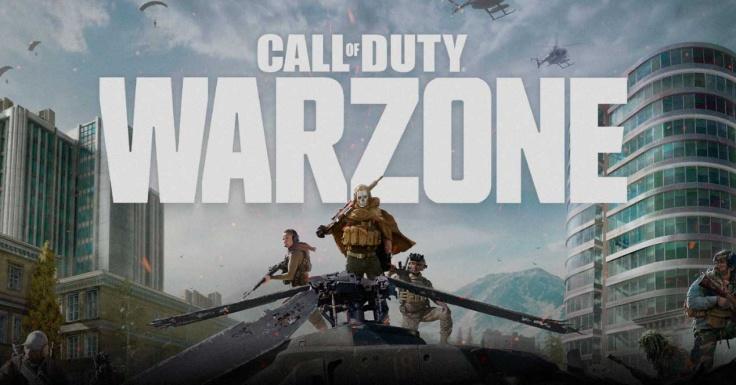 CoD-Warzone1