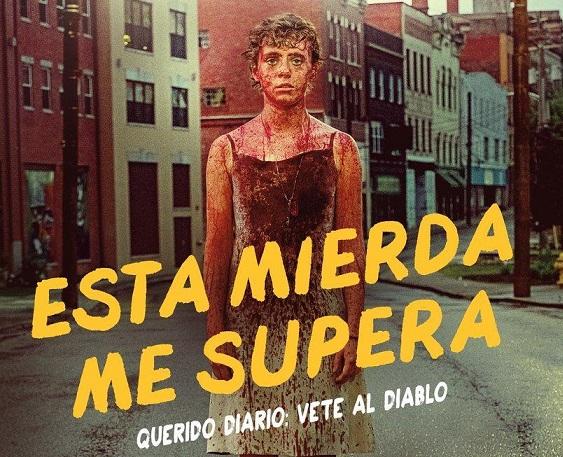 Esta_mierda_me_supera_Serie_de_TV-153889981-large