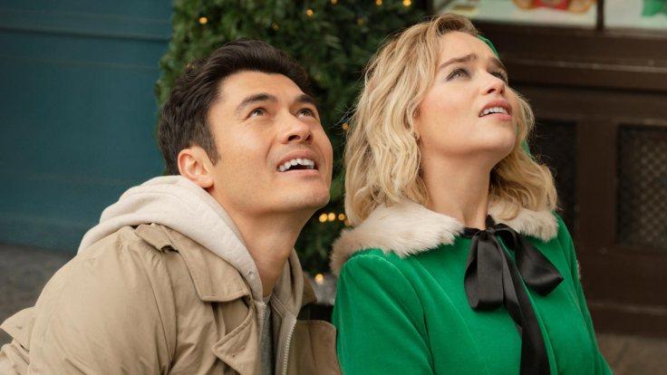 estrenos-semana-trailer-last-christmas-1574878212905