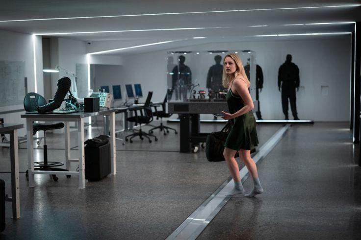opinion-el-hombre-invisible-2020-imagen-3