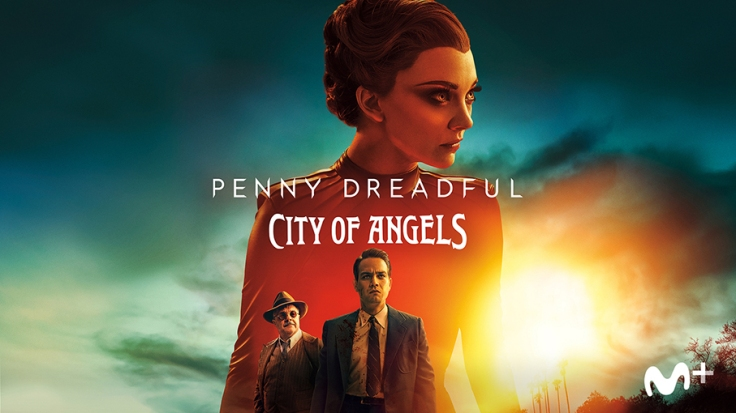 1756645_canal-plus-series_penny-dreadful-city-of-angels-i-temporada9