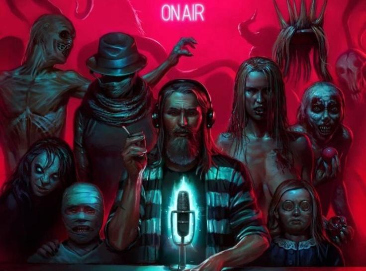 a_night_of_horror_nightmare_radio-217323354-large