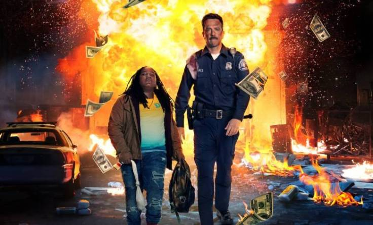 Comedia-de-Netflix-Coffee-Kareem-trama-reparto-trailer-y-780x470