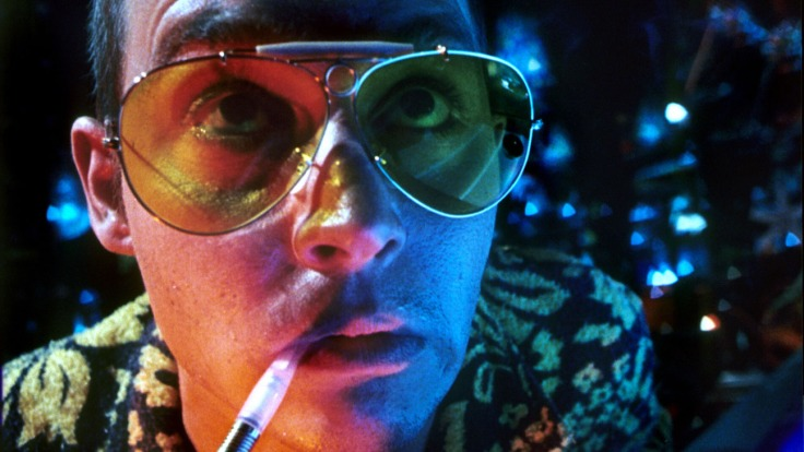 fear_and_loathing_in_las_vegas_still