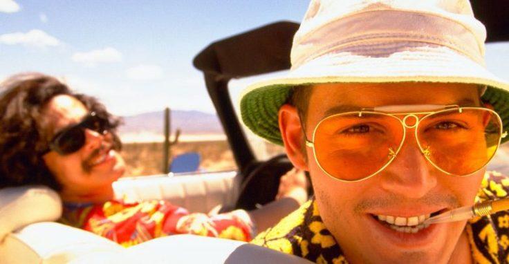 Miedo-y-asco-en-Las-Vegas-5-cosas-que-cambió-780x405