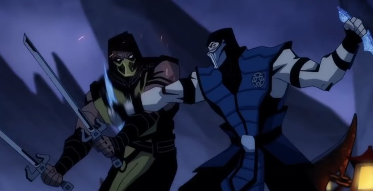 scorpions-revenge-trailer