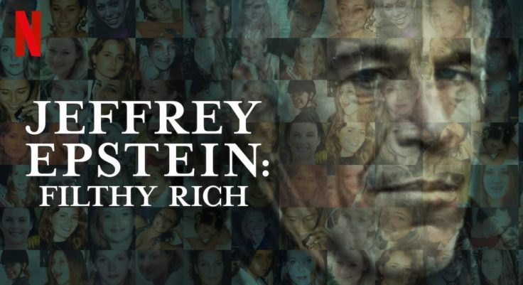 1589396265_Jeffrey-Epstein-Filthy-Rich-–-New-Documentary-Series-Coming-Soon-1027x560-1