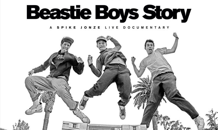 Beastie-Boys-Story-2