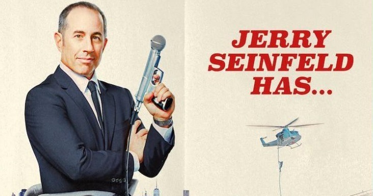jerry_seinfeld_23_hours_to_kill-634895064-large