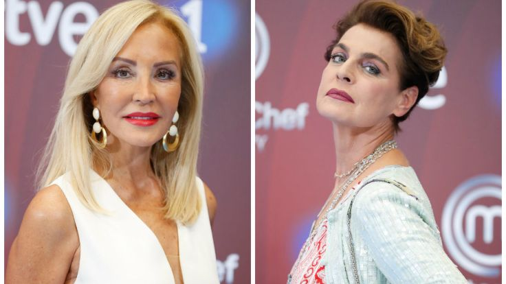 MasterChef_Celebrity-Carmen_Lomana-Antonia_Dell-Atte-RTVE-Famosos_342226955_99605656_1706x960