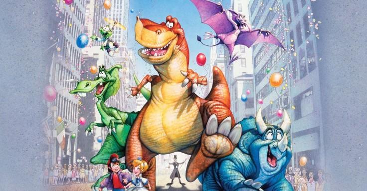 rex-un-dinosaurio-en-nueva-york