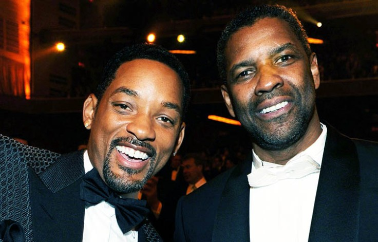 Diferencias-entre-los-inicios-de-Will-Smith-y-Denzel-Washington