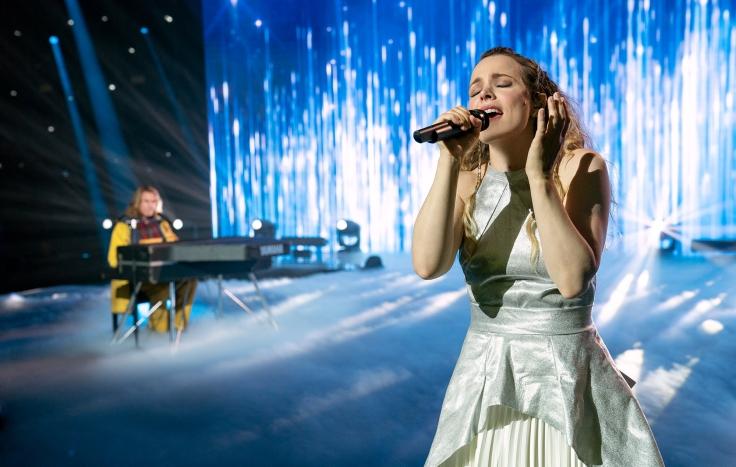 MacAdams_Ferrell_Eurovision