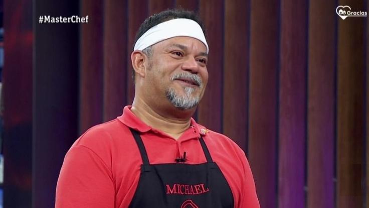 michael-aspirante-de-masterchef-8