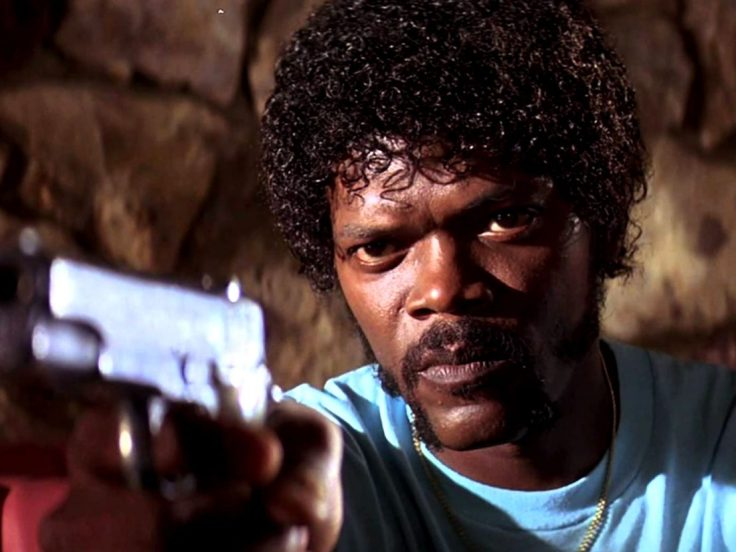 pulp-fiction-samuel-l-jackson-1108x0-c-default