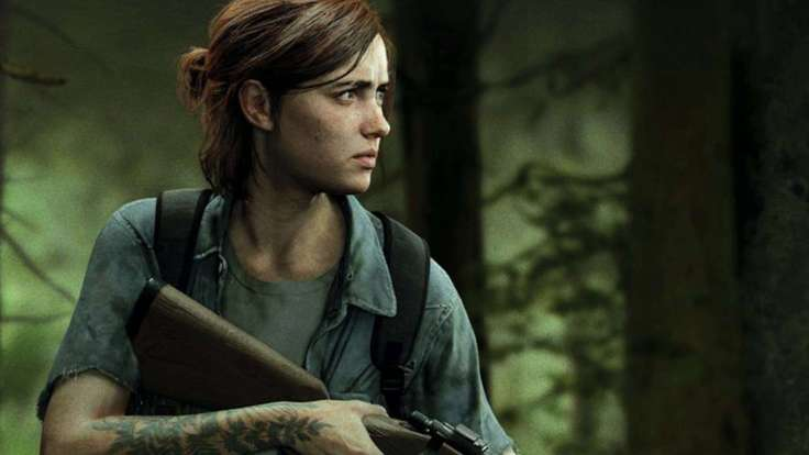 the-last-of-us-2-release-date-trailer-gameplay-story-news