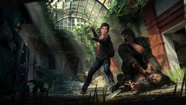 The-Last-of-Us-Ellie-game_1920x1080
