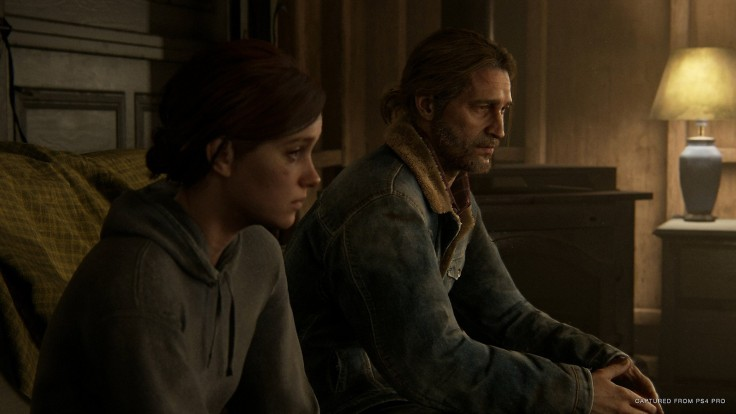 tlou-part-2-new-screenshot-12