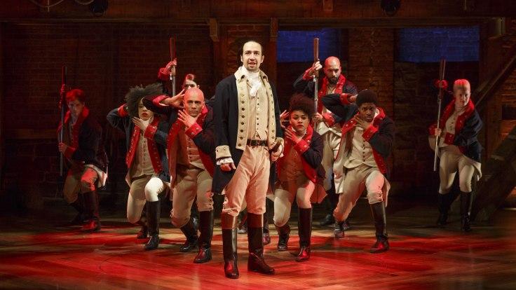 Hamilton-en-Disney-Plus-obtiene-un-avance-oficial-revolucionario