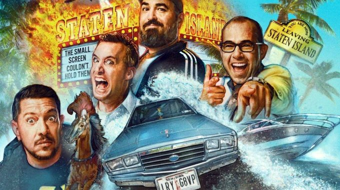 IMPRACTICAL-JOKERS-MOVIE